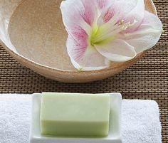 Como fazer sabonete de abacate | eHow Brasil
