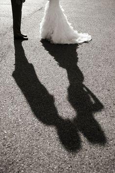 love this Foto Inspiration für Aylin Wedding Fotos, Wedding Shoot, Wedding Pictures, Cute Pictures, Foto Wedding, Marriage Pictures, Wedding Photoshoot, Engagement Pictures, Perfect Wedding