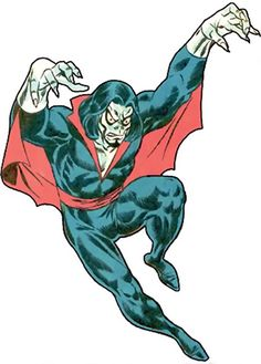morbius marvel - Google Search