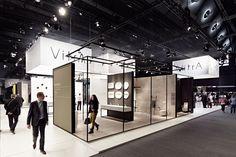 VitrA | ISH Frankfurt 2015