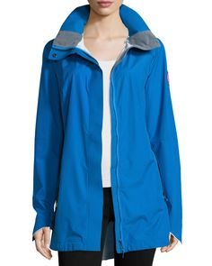 Canada Goose' shop jcpenney