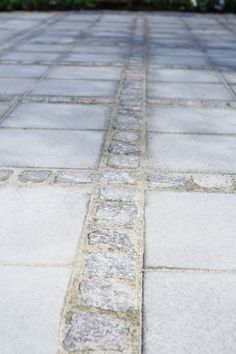 Pergola To House Attachment Abc Garden, Garden Floor, Garden Paving, Garden Paths, Pergola Attached To House, Deck With Pergola, Diy Pergola, Pergola Kits, Outdoor Pavers