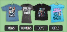 Save up to 90% on select shirts http://couponscops.com/store/shirts #shirts #couponscops #shirts #novelty #seasonal #Fashion #Hoodies #Leggings #Long_Sleeve #Polo #Onesies #Raglan #Sweatshirts #T_Shirts #Tanks shirts.com Coupon Codes, shirts.com Promo Codes, shirts.com Discount Code, shirts.com Voucher Codes, CouponsCops