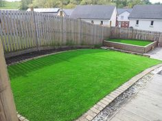 INSTALLING ARTIFICIAL GRASS ON A SLOPE  CLICK link to read more: http://artificialturfscotland.co.uk/artificial-turf-blog/2016/10/24/installing-artificial-grass-on-a-slope  Call Us: 01506655965 Or visit our website www.artificialturfscotland.co.uk  #ArtificialTurfScotland #artificial #fakegrass #artificialgrass #astroturf #grass #syntheticgrass #syntheticturf #garden #landscape #gardening #scotlandUK