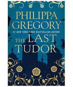 The Last Tudor, by Philippa Gregory | Can't wait for your favorite royal family of four to become five? Here are nine great reads about the British monarchy to tide you over until the Duke and Duchess of Cambridge add another heir this spring. From the definitive biographies that'll have you winning royal trivia night to page-turning novels set in the courts and castles of burgeoning empires, consider this the crowning glory of your w...