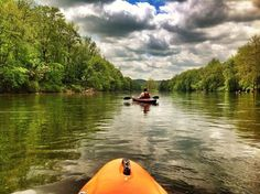 Exploring the Pennsylvania Wilds: From its rugged beauty to many extreme races, this region attracts an outdoors crowd (photo gallery)