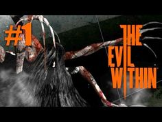 The Evil Within Full Movie Free Download