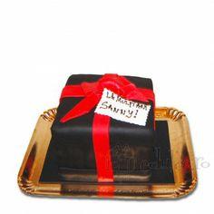 Perfect pentru orice varsta Orice, Lunch Box, Bento Box