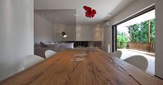 Beautiful Houses: Apartment in Kifissia