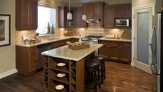 3898 best Kitchen Remodel images on Pinterest | Kitchens, Pinterest ...