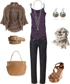 """Untitled #195"" by olmy71 on Polyvore"