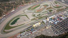 Spanish Grand Prix: Third Free Practice Results