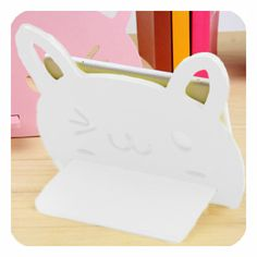 Universal Desktop Stand Holder for iPad 2/3/4/Air/Mini Tablet iPhone 6 Samsung