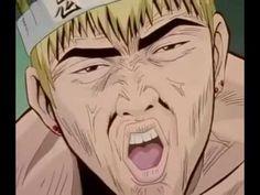 Yoroshiku! - Great Teacher Onizuka