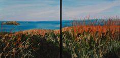 Buy Original Airbrush, Enamel, Gouache Painting Art And Art Prints Online