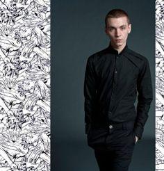 Yuri-Pleskun-Los-Vladimiriovich-Spring-Summer-2013-011