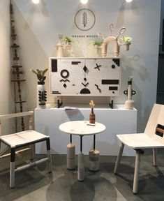 10 Faves from IDS Vancouver 2017 - Design Milk