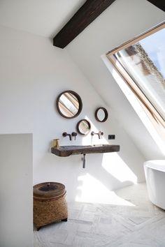 Home Decor Kitchen .Home Decor Kitchen Cheap Bedroom Decor, Cheap Wall Decor, Bathroom Inspiration, Interior Inspiration, Castle Stones, Light Grey Bathrooms, Japanese Home Decor, White Home Decor, Interiors