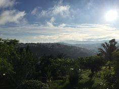 La Rizière, Fianarantsoa