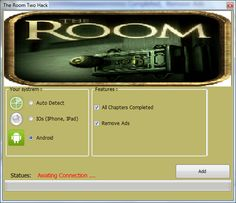 http://www.hackspedia.com/the-room-one-android-ios-hacked-cheats-tool/