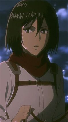 Mikasa, Armin, Dont Touch My Phone Wallpapers, Attack On Titan Fanart, Titans Anime, Anime Films, Animes Wallpapers, Me As A Girlfriend, Wall Collage