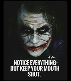 Joker HD wallpaper and quotes 2020 Joker Qoutes, Best Joker Quotes, Badass Quotes, Photos Joker, Joker Images, Heath Ledger Joker Quotes, Joker Heath, Citations Jokers, Joker Quotes Wallpaper