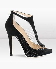 pinterest.com/fra411 #shoes -  Jimmy Choo 2013