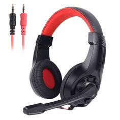 Wired Headphones Deep Bass Earphone Adjustable Stereo Sound Gaming Headset With 3.5mm Audio Cable For Desktop/PC Gamer LOL     Tag a friend who would love this!     FREE Shipping Worldwide     Get it here ---> https://www.techslime.com/wired-headphones-deep-bass-earphone-adjustable-stereo-sound-gaming-headset-with-3-5mm-audio-cable-for-desktoppc-gamer-lol/
