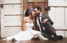 Photo de mariage simple                                                                                                                                                                                 Plus