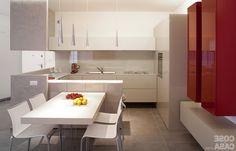 small kitchen design kitchen set
