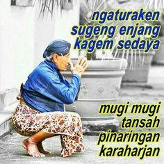 Indonesian Art, Da Nang, Good Morning, Islam, Humor, Motivation, Education, Quotes, Culture