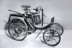 Die schönsten Klassiker: 50 Autos, die Sie lieben müssen - Bilder - autobild.de Benz, Classic Cars, Motorcycle, Vehicles, Autos, Nice Asses, Pictures, Rolling Stock, Motorcycles