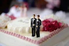 I oppose same-sex marriage (and no, I'm not a bigot) - ABC News (Australian Broadcasting Corporation)