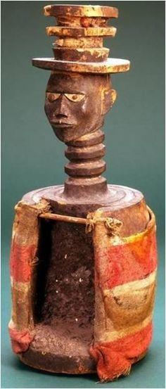 Bowling Green State University, Orisha, Guinea Bissau, Tribal Art, African Art, Metal Working, Carving, Iran, Statues