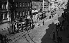 Finland, Street View