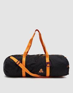 555affcb6925 Nylon Gym Bag