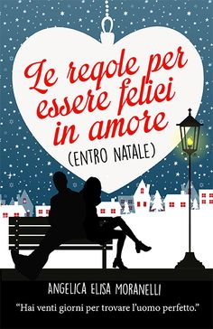 La Fenice Book: [Speciale Natale 2016] Christmas is coming...#7