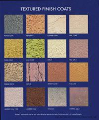 1000 Images About House Colors On Pinterest Stucco Colors Tuscan Colors And Exterior House