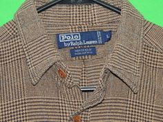 #Polo #RalphLauren #Whitfield #Cotton #FREEShipping