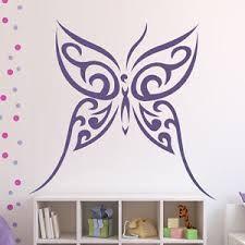 r sultat de recherche d 39 images pour peinture sur verre motifs gratuit gravure pinterest. Black Bedroom Furniture Sets. Home Design Ideas