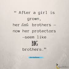 Happy Birthday Baby Brother Quotes Little Brother Birthday Quotes
