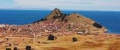The islands within Lake Titicaca are, fascinating and welcoming. The floating islands of Uros are made from reed and anchored to the bottom of the lake. Women make textiles and carvings and the men fish and constantly build up the islands reeds. A further 4 hr boat ride brings you to the island of Taquile, where there are Inca ruins, and the inhabitants still retain all Quechua traditions, from dress to festivals. This one of the most fascinating parts of the Altiplano. Traveller's Tales, Inca Empire, Henley On Thames, Lake Titicaca, Snorkelling, Machu Picchu, Small Towns, Trekking, Peru