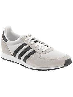 Adidas adistar Racer men's shoes / sneakers