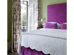 Hotel Interior Design 07
