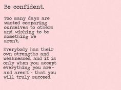 Start your week off with positive thoughts (20 photos)