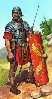Rome History, European History, Ancient History, Ancient Persia, Ancient Rome, Roman Centurion, Roman Warriors, Roman Legion, Roman Soldiers