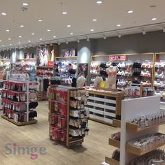 4934348-socks-and-underwear-retail-store-design.png