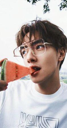 No se xd Meteor Garden Cast, Meteor Garden 2018, Boys Over Flowers, Hua Ze Lei, Handsome Korean Actors, Cinema Tv, Ulzzang Korean Girl, Garden Drawing, Chinese Boy