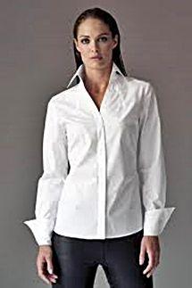 Shirts | isshirt.com - Part 773