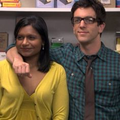 Racheal Harris, Joan Cusack and Ed Begley Jr. will also appear in the final episode of this NBC sitcom, airing Thursday, May Harry Styles Cute, Harry Styles Photos, Mindy Kaling, Ed Begley, The Office, Tv Shows, Thursday, Jr, Funny Stuff